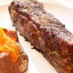 pork tenderloin recipes