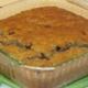 copabanana cake