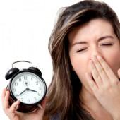 Spiritual Dynamics of Sleep Deprivation