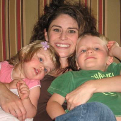 4 Mistakes I've Already Made As a Parent