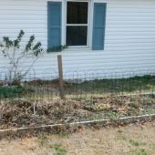 A Great Gardening Resource: The Smart Gardener