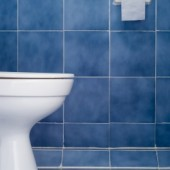 All-Natural DIY Drano: Safe and Effective Toilet Declogger