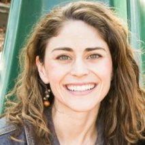 http://thrivinghomeblog.com/wp-content/uploads/2012/07/Rachel-Tiemeyer-pic1.jpg