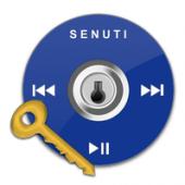 Senuti: Save Your Lost Music!