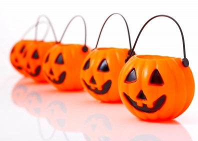 Easy and Cheap Halloween Party Game Ideas: Perfect for School Parties!