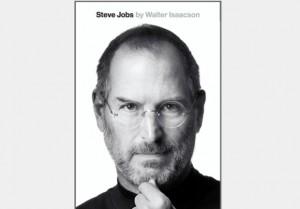 Steve-Jobs-BioCover-640x480_620x433