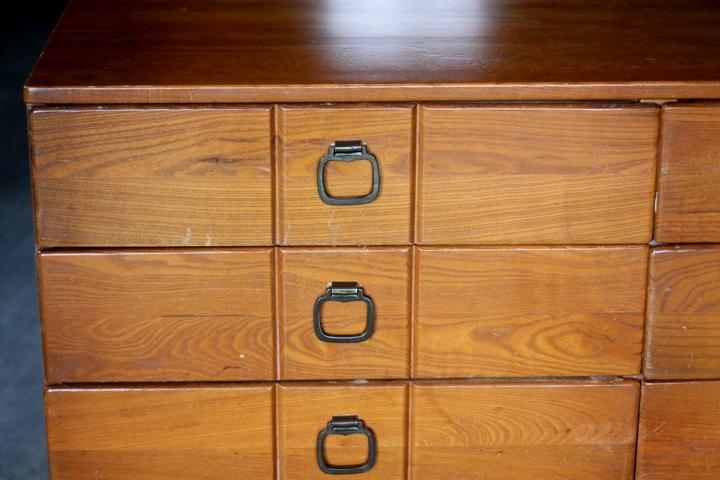 Dresser before2 copy