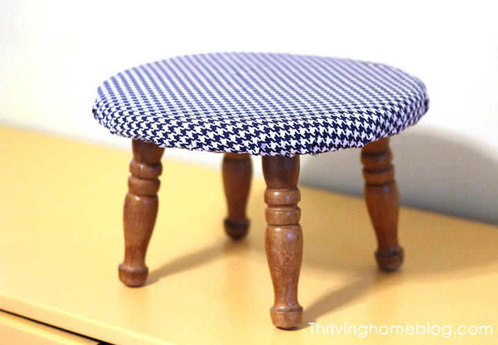 finished stool2