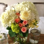 Flowers Are For Everyone: Tips for Making Your Own Beautiful Arrangements