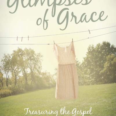 Glimpses of Grace