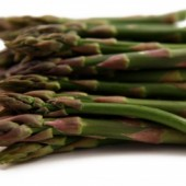 How to Roast Asparagus (Revisited)