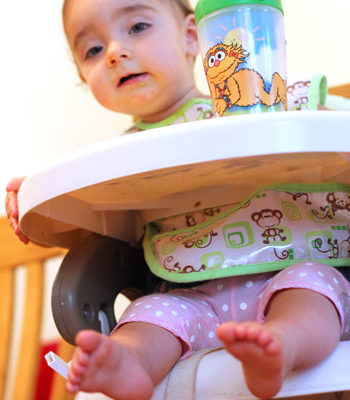 10 Things Babysitters Wish You Knew