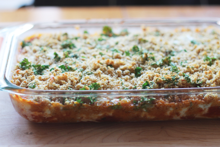 https://thrivinghomeblog.com/wp-content/uploads/2013/07/chicken-parm-casserole.jpg