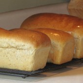 Homemade Wheat Sandwich Bread: A Complete Guide
