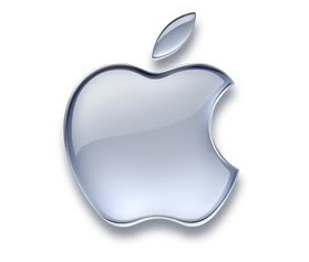 Did Apple Go Too Far? (Guest Post by Rachel's Husband)