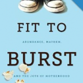 Fit to Burst Book Review