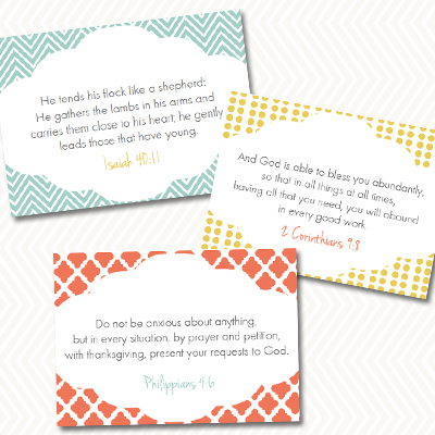 verse card thumbnail
