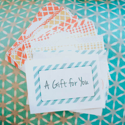 25 Encouraging Bible Verse Cards for Moms--Get Yours Today!