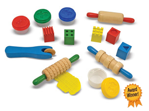 toys for 2 year olds picked by moms