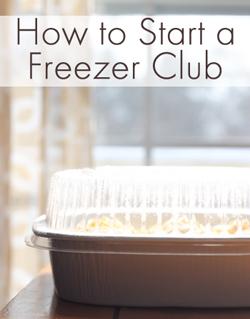 freezer club for sidebar image