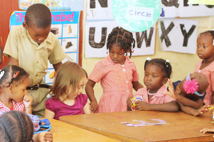 Jamaica-preschool2