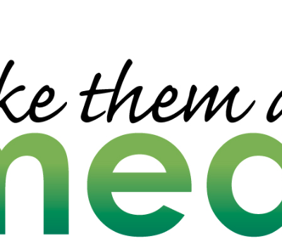 Take Them A Meal: A Free Site to Coordinate Meals