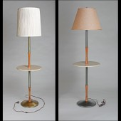 How to Refurbish an Old Lamp