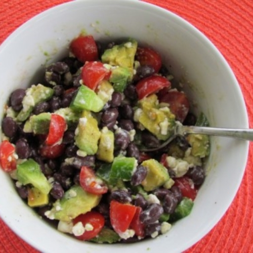 Protein Lunch Bowl