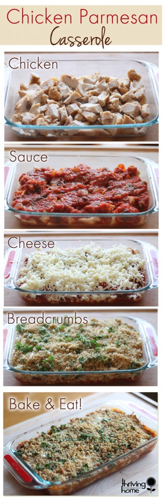 parmesan chicken parmesan my mom s parmesan chicken recipe key ...