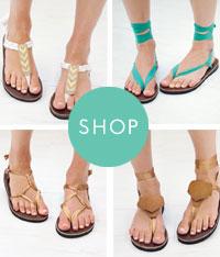 shop-smalltout1