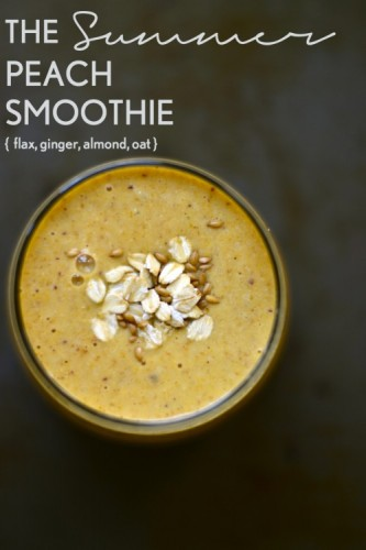 peach-ginger-oat-smoothie-text-atbd