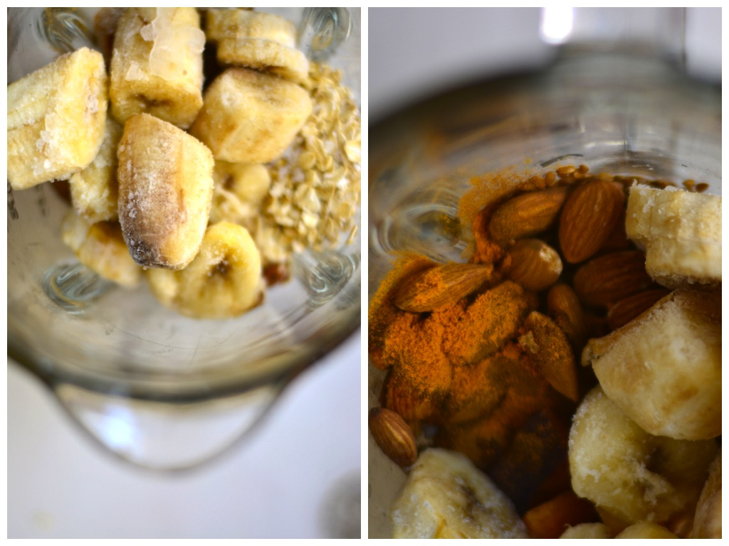 peach-smoothie-blender-diptych