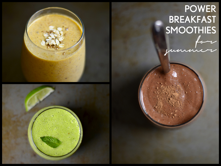smoothie-collage-1