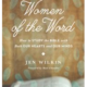 book review of women of the word