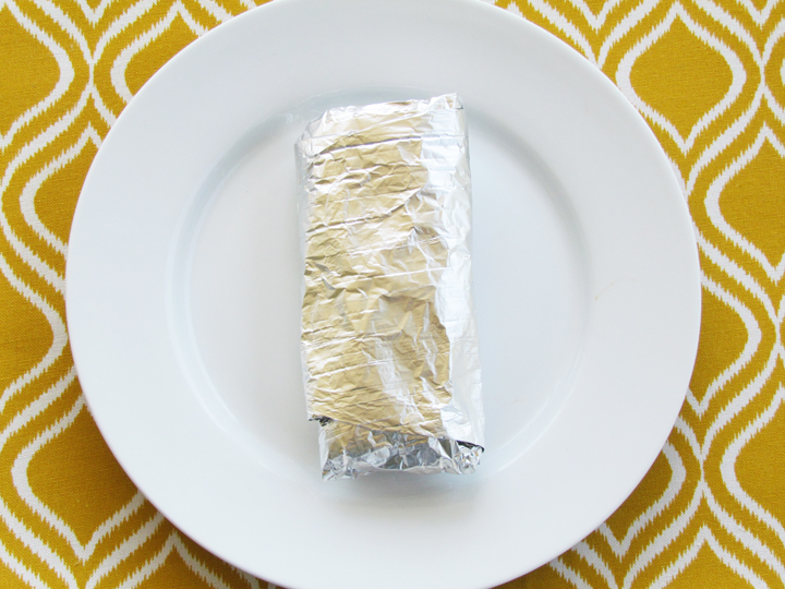 Lunch wraps are nutritious, hearty, and completely adaptable to whatever your family might like in them!