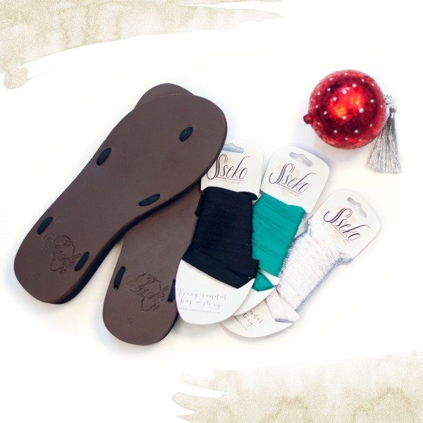 holiday-package-ribbonsandals
