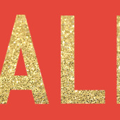 3-Day Flash SALE: 50% Off Everything In Our Store!