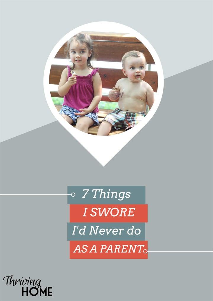 7 Things copy