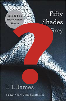 "Can ""50 Shades of Grey"" Enhance Your Sex Life?"