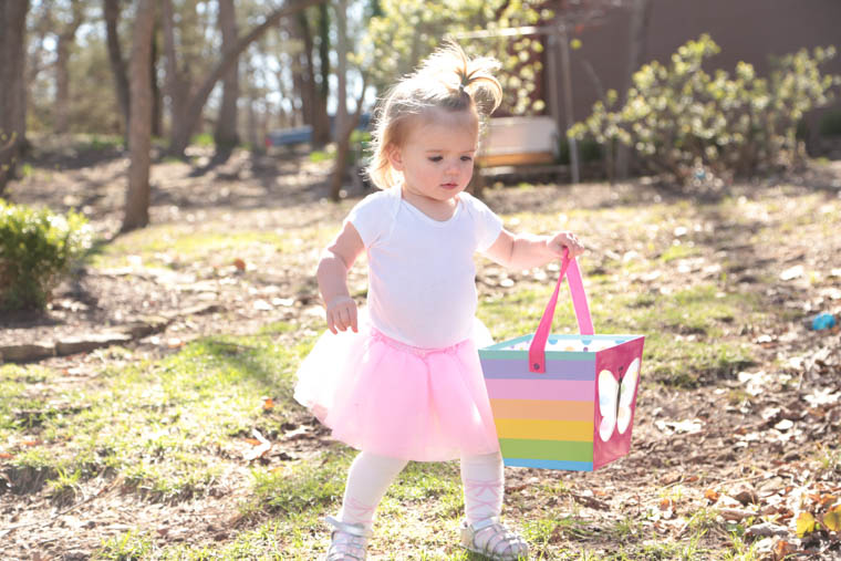 Easter Fun-33