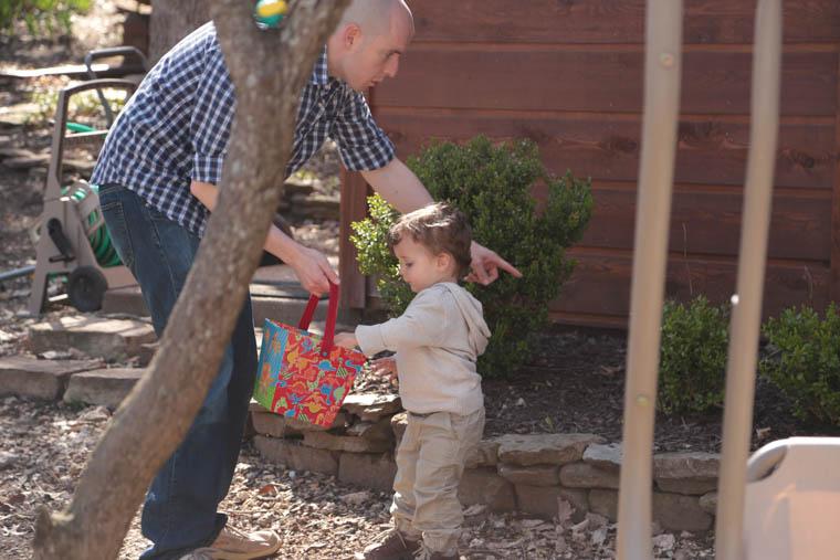 Easter Fun-36