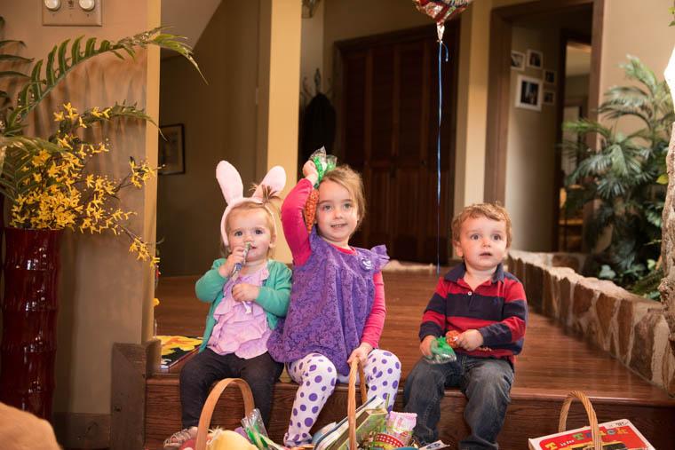 Easter Fun-4