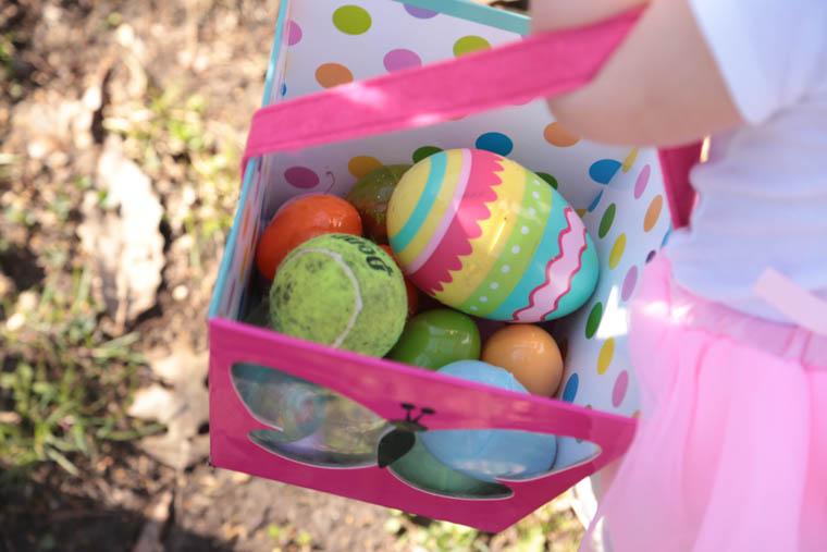 Easter Fun-43
