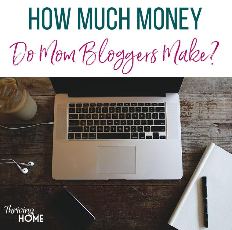 Best     Make money blogging ideas on Pinterest   Starting a blog     My August      Blog Income Report                 Make Money BloggingHow