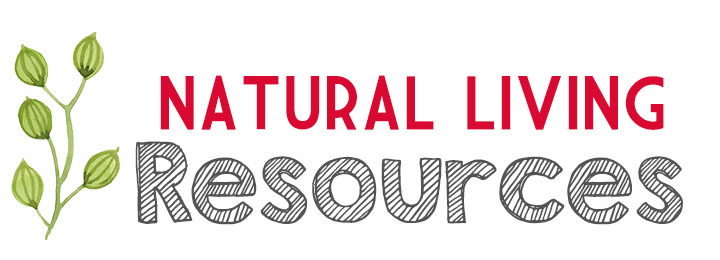 Natural Living Resources