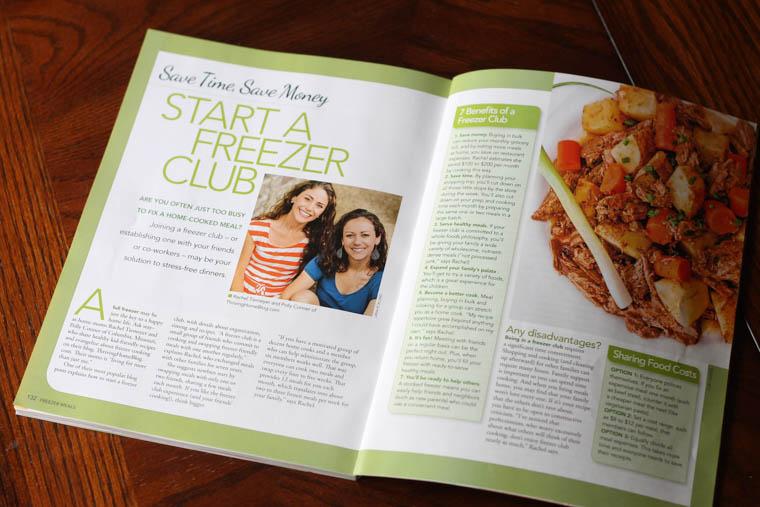Freezer Meal Magazine-2