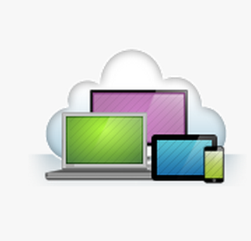 Why I Ditched My External Hard Drive and Use an Online Backup