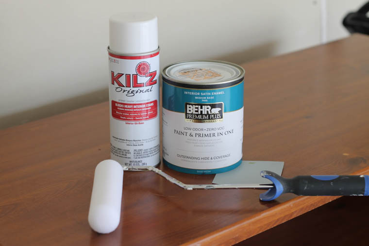 Repurposed Changing Table--How to paint furniture_-3