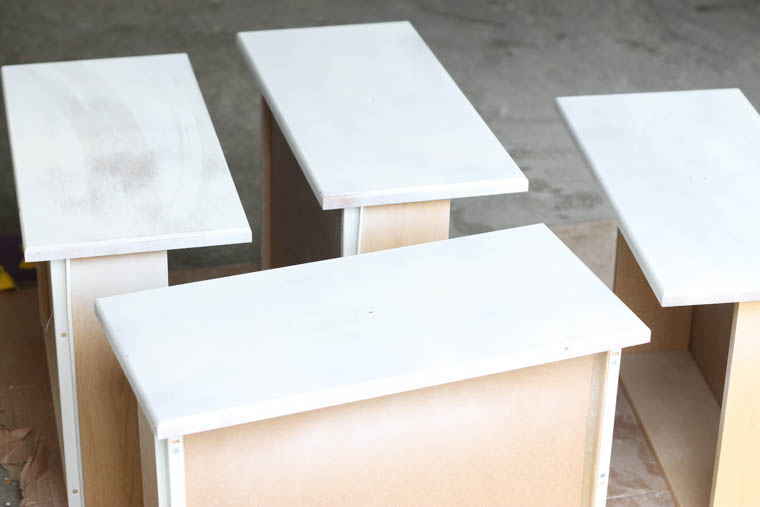 Repurposed Changing Table--How to paint furniture_-6