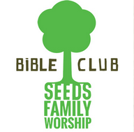 Free resources for leading daily Bible study with children.